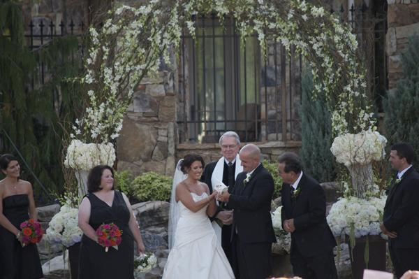 wedding day, wedding picture